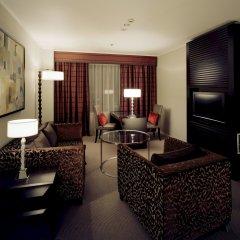 Отель Toyama Daiichi Hotel Япония, Тояма - отзывы, цены и фото номеров - забронировать отель Toyama Daiichi Hotel онлайн комната для гостей фото 2