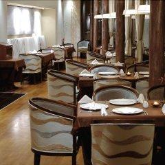 Отель Burgas Болгария, Бургас - 4 отзыва об отеле, цены и фото номеров - забронировать отель Burgas онлайн питание фото 3