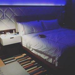 EVEN Hotel New York- Midtown East комната для гостей фото 5