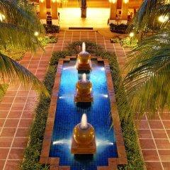 Отель Horizon Patong Beach Resort And Spa Пхукет фото 5