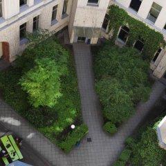 Отель acama Hotel & Hostel Kreuzberg Германия, Берлин - 1 отзыв об отеле, цены и фото номеров - забронировать отель acama Hotel & Hostel Kreuzberg онлайн
