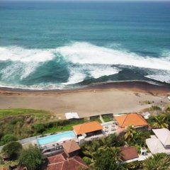 Pnb Beach Resort In Bali Indonesia From 148 Photos