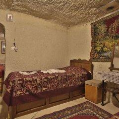 Goreme Valley Cave House Турция, Гёреме - отзывы, цены и фото номеров - забронировать отель Goreme Valley Cave House онлайн бассейн фото 2