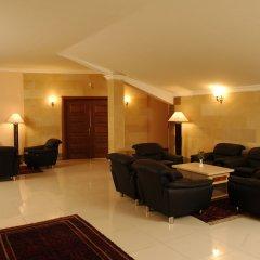 Dinler Hotels Urgup Турция, Ургуп - отзывы, цены и фото номеров - забронировать отель Dinler Hotels Urgup онлайн интерьер отеля фото 2