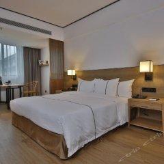 Отель NANYUEWAN Шэньчжэнь комната для гостей фото 4