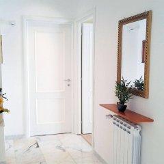 Отель I Pini di Roma - Rooms & Suites Италия, Рим - отзывы, цены и фото номеров - забронировать отель I Pini di Roma - Rooms & Suites онлайн удобства в номере фото 2
