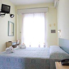 Hotel SantAngelo сейф в номере