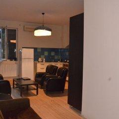 Hostel House Pluse Тбилиси в номере