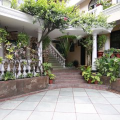 Отель Sirohi House фото 2