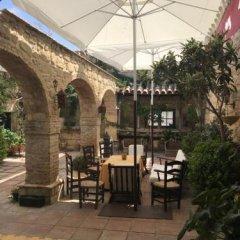 Отель Casa Palacio Jerezana Испания, Херес-де-ла-Фронтера - отзывы, цены и фото номеров - забронировать отель Casa Palacio Jerezana онлайн фото 9