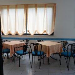 Hotel Borghesi в номере