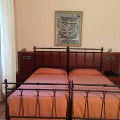 Отель Splendido Черногория, Доброта - отзывы, цены и фото номеров - забронировать отель Splendido онлайн детские мероприятия