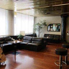 Отель Best Western Madison Hotel Италия, Милан - - забронировать отель Best Western Madison Hotel, цены и фото номеров интерьер отеля