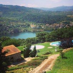 Douro Palace Hotel Resort and Spa фото 7