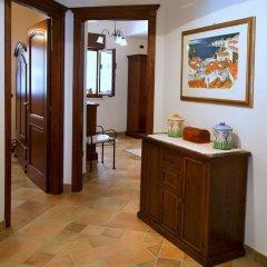 Отель Il Veliero e I Girasoli Италия, Пальми - отзывы, цены и фото номеров - забронировать отель Il Veliero e I Girasoli онлайн фото 2