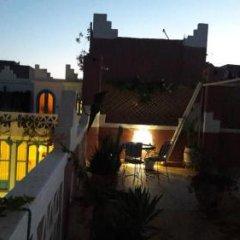 Отель Maison d'Hôtes Dar Farhana Марокко, Уарзазат - отзывы, цены и фото номеров - забронировать отель Maison d'Hôtes Dar Farhana онлайн фото 7