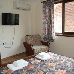 Отель Guest House Dream of Happiness Болгария, Трявна - отзывы, цены и фото номеров - забронировать отель Guest House Dream of Happiness онлайн удобства в номере фото 2