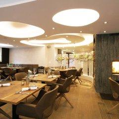 Hotel Matthiol фото 2