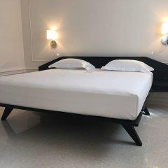 Hotel Palazzo Paruta Венеция комната для гостей фото 3