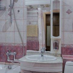 Гостиница Lyublinskaya 159 Apartments в Москве отзывы, цены и фото номеров - забронировать гостиницу Lyublinskaya 159 Apartments онлайн Москва фото 9