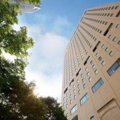 Отель Hyatt Regency Tokyo Токио
