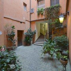 Отель Guerrazzi Apartment Италия, Болонья - отзывы, цены и фото номеров - забронировать отель Guerrazzi Apartment онлайн