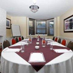 Отель New Steine Hotel - B&B Великобритания, Кемптаун - отзывы, цены и фото номеров - забронировать отель New Steine Hotel - B&B онлайн помещение для мероприятий фото 2