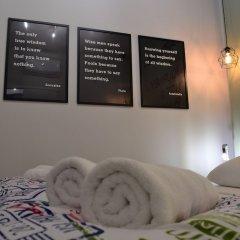 Отель Venia Luxury Suite Афины комната для гостей фото 2