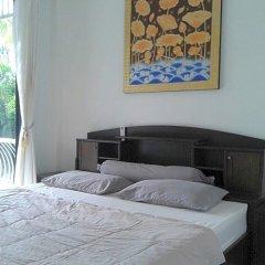 Отель Koh Tao Apartment Таиланд, Остров Тау - отзывы, цены и фото номеров - забронировать отель Koh Tao Apartment онлайн
