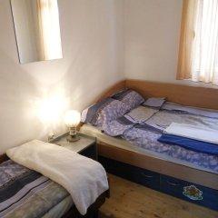 Отель Bell Hostel Болгария, Пловдив - отзывы, цены и фото номеров - забронировать отель Bell Hostel онлайн детские мероприятия фото 2