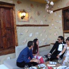 Отель Mandarin & Mango Boutique Фаралья помещение для мероприятий фото 2