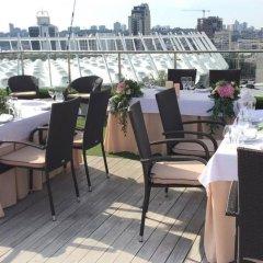 Royal Olympic Hotel Киев помещение для мероприятий