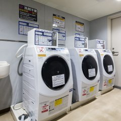 Daiwa Roynet Hotel Kobe-Sannomiya Кобе банкомат