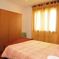 Отель Casa Vacanze Riviera del Brenta Италия, Доло - отзывы, цены и фото номеров - забронировать отель Casa Vacanze Riviera del Brenta онлайн комната для гостей
