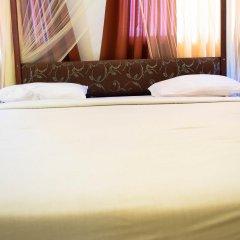 The Rendezvous Hotel комната для гостей фото 2