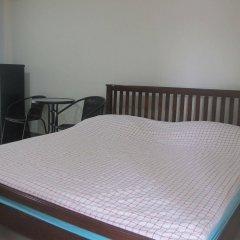 Апартаменты AP Apartment комната для гостей фото 2