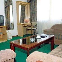 Отель Darotel Иордания, Амман - отзывы, цены и фото номеров - забронировать отель Darotel онлайн