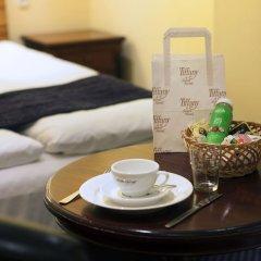 Отель Tiffany Дания, Копенгаген - отзывы, цены и фото номеров - забронировать отель Tiffany онлайн фото 3