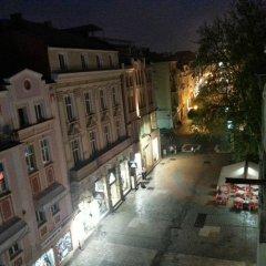 Отель Hostel Center Plovdiv Болгария, Пловдив - отзывы, цены и фото номеров - забронировать отель Hostel Center Plovdiv онлайн фото 3
