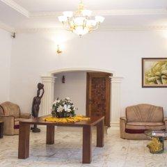 Embassy Suites Hotels & Restaurant in Monrovia, Liberia from 184$, photos, reviews - zenhotels.com hotel interior