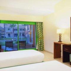 Отель Хилтон Хургада Резорт фото 13