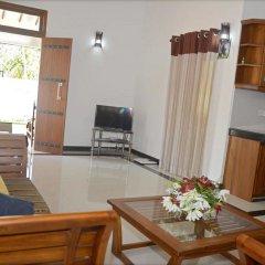 Отель Oneli Residence комната для гостей
