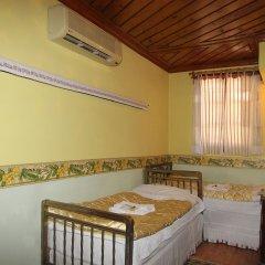 Hotel Sirince Evleri в номере фото 2