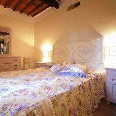 Отель Stella Монтеварчи фото 12