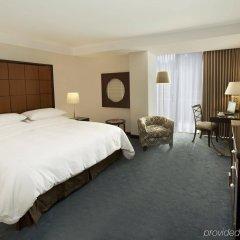 Отель Grand Fiesta Americana Chapultepec комната для гостей фото 5