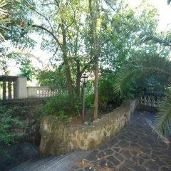 Hotel Residence Villa Tassoni фото 8