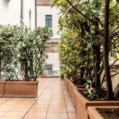Отель Accademia Terrazza Италия, Венеция - отзывы, цены и фото номеров - забронировать отель Accademia Terrazza онлайн фото 3