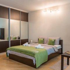 Апартаменты AG Apartment on Mashinostroenya 9, 135 комната для гостей фото 4