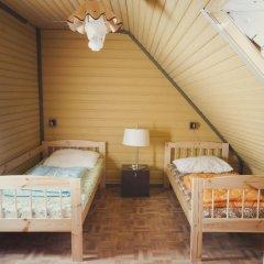 Отель Katus Hostel Эстония, Таллин - 9 отзывов об отеле, цены и фото номеров - забронировать отель Katus Hostel онлайн комната для гостей фото 5