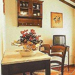 Отель Casa Lari интерьер отеля фото 3